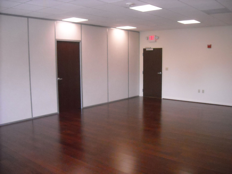 Second Floor 700 Sq Feet Midtown Commerce Center