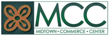 Midtown Commerce Center Logo